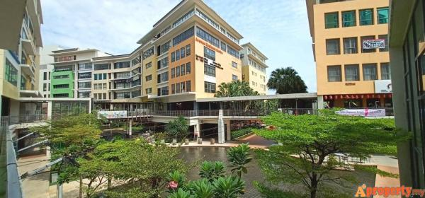 Cozy Instant Office, Virtual Office – Setiawalk, Puchong Puchong Selangor | Aproperty.my