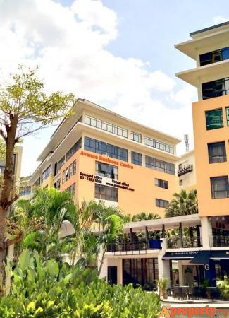 Low Rates Serviced Office - Setiawalk, Puchong Puchong Selangor | Aproperty.my