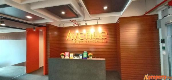 Fully Furnished Serviced Office, Low Parking Rate – Block I, Setiawalk Puchong Selangor | Aproperty.my