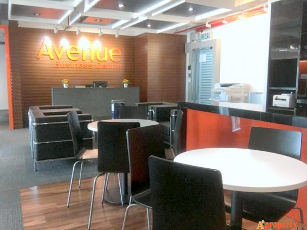 Office Suite for Start-up Business - SetiaWalk, Puchong Puchong Selangor | Aproperty.my