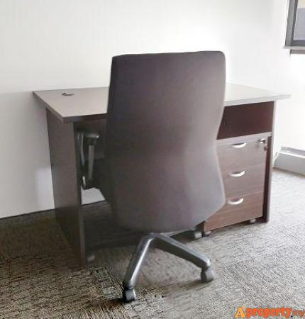 Modern Serviced Office, Free Internet Access in Setiawalk Puchong Selangor | Aproperty.my
