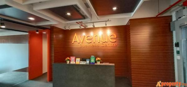 Virtual Office, Private Serviced Office – Setiawalk, Puchong Puchong Selangor | Aproperty.my